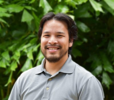 Brad Sato earned his CompTia Security+ certification.