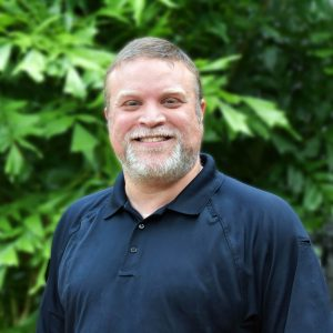 Steve Massaro, President